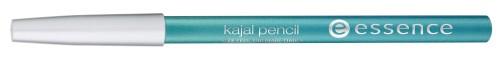 essence kajal pencil 25 feel the mari-time