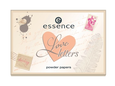 essence love letters powder papers 01 paper romance