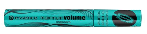 ess_MaximumVolumeMascara_geschlossen.jpg