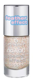 essence special effect topper 19