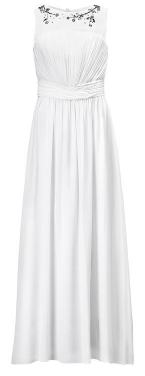 H&M Weddingdress
