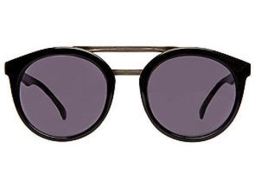Le Specs / The Black Lagoon Sunglasses Karmaloop