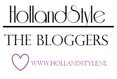HollandStyle.nl The Bloggers