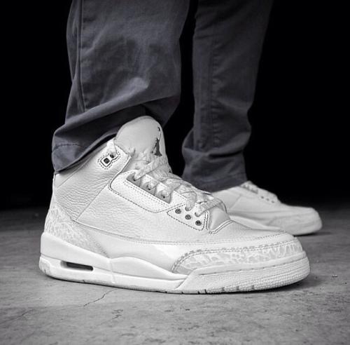 Karmaloop Sneakers