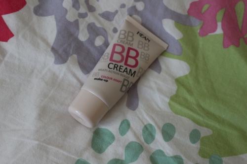 Hean BB Cream