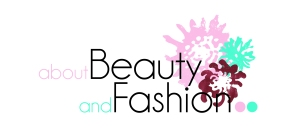 Logo about Beauty and Fashion - klein